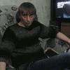 A S, 35, Gukovo