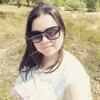 Людмила, 38, г.Дзержинск