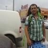 dmitriy, 49, Khust