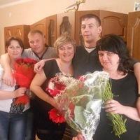 Максим, 27 лет, Телец, Собинка