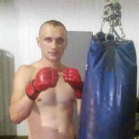 денис, 33 года, Телец, Омск