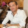 Sergio, 39, г.Берлин