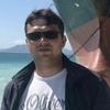 Anton, 28, Ust-Labinsk