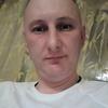 Дмитрий Липин, 39, г.Нижний Тагил