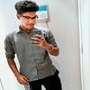 shubho, 21, Krishnanagar