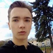 Владимир 18 Рязань