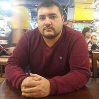 Vlad, 40 лет, Дева, Киселевск