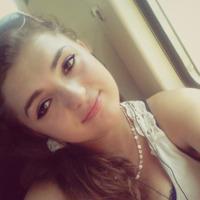 Алия, 21 год, Скорпион, Москва