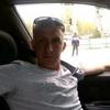 Вован, 38, г.Алматы́