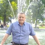 Василий 60 Ухта
