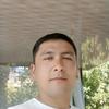Muhammaddiyor, 29, Andijan