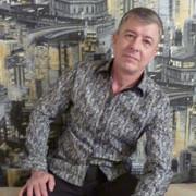 Павел, 50
