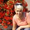 Оксана, 43, г.Вильнюс