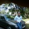 Жека Максимов, 31, г.Завитинск
