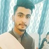 Zain ali, 20, г.Исламабад