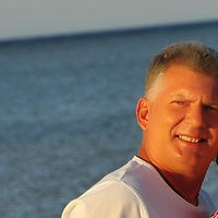 мужчина, 43 года, Рак, Оренбург