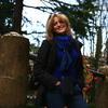 Марита, 54, г.Москва