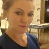 NINELI, 34, Soligorsk