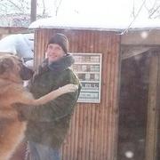 Алексей 50 Иваново