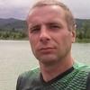 Bogdan, 38, г.Киев