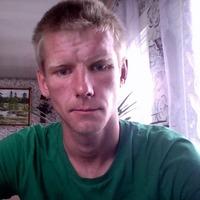 александор, 36 лет, Скорпион, Нижний Новгород