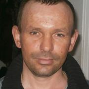 Сергей 41 Карасук