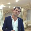 Граф, 31, г.Владикавказ
