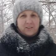 Елена 42 Партизанск