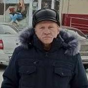 Станислав 65 Новосибирск
