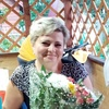Наталья, 43, г.Серпухов