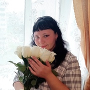 ЖЕНЕЧКА 30 Кемерово