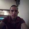 Даниил Корольков, 22, г.Краснодар