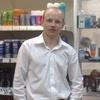 Petr, 38, Syrdariya