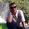 Denis, 38, Velikiye Luki
