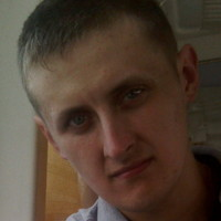Алексей Петрович Голу, 31 год, Дева, Вологда