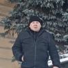 Михаил, 40, г.Тамбов