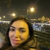 Ярослава, 20, г.Москва