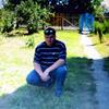 Dmitriy, 30, г.Бийск