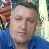 Александр, 52 года, Весы, Минск