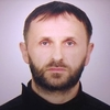 Евгений Горбачик, 47, г.Дивеево