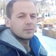 Евгений 23 Сочи