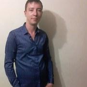Сергей 31 Севастополь