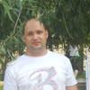WWW, 40, г.Чита
