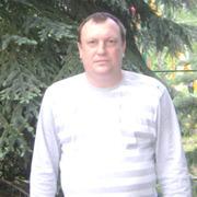 Евгений 41 Белинский