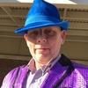 Donniemceuen, 54, Seattle