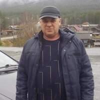 юрий, 56 лет, Стрелец, Усть-Кан