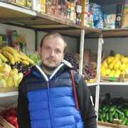 Гиоргий 31 Ставрополь
