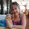 Olga, 44, Murom