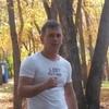 максим, 25, г.Усть-Каменогорск