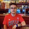 Andrea, 24, г.Болонья